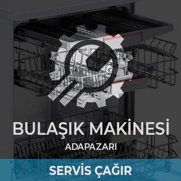 Adapazarı Bulaşık Makinesi Servisi