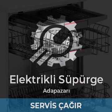 Adapazarı Elektrikli Süpürge Servisi