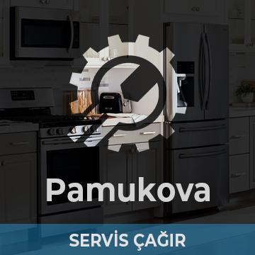 Pamukova Beyaz Eşya Teknik Servis