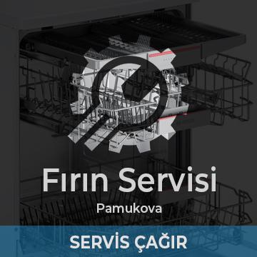 Pamukova Fırın Servisi