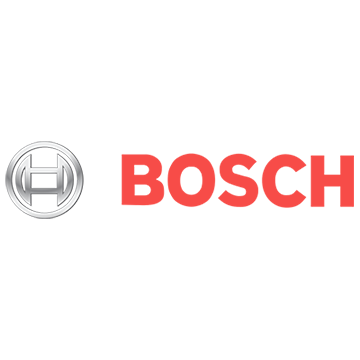 Sakarya BoschTeknik Servisi