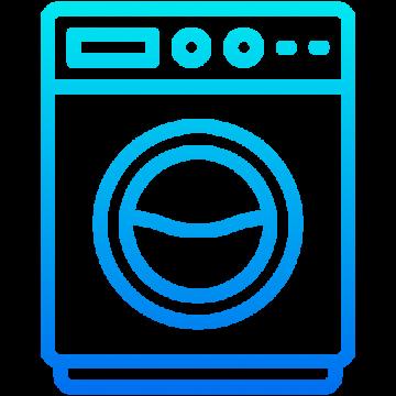 Sakarya Çamaşır Makinesi Servisi